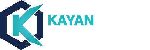 Kayan Conferences Organizing