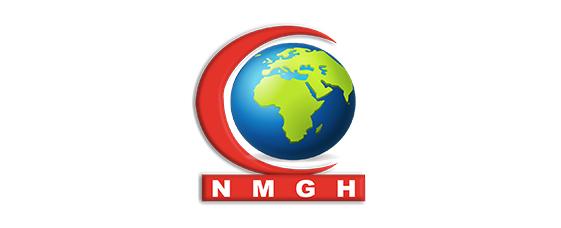 New Mansoura General Hospital (NMGH)