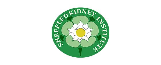 Sheffield Kidney Institute (SKI)