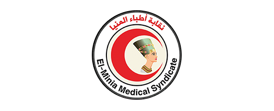 Minia Medical Syndicate