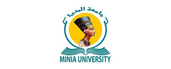 Minia University