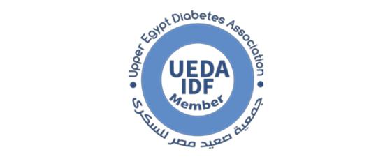 Upper Egypt Diabetes Association (UEDA)