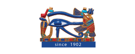 Egyptian Ophthalmological Society (EOS)